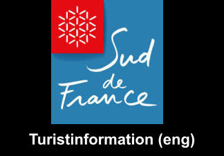 Turistinformation (eng)